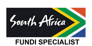 South Africa Fundi Specialist
