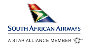 South African Airways Star Alliance Member